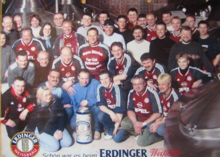 Erdinger-Weissbraeu 2002