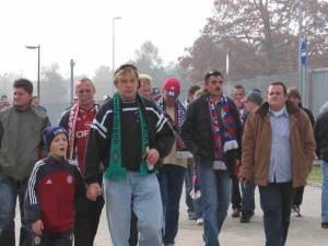 Gladbach 2004