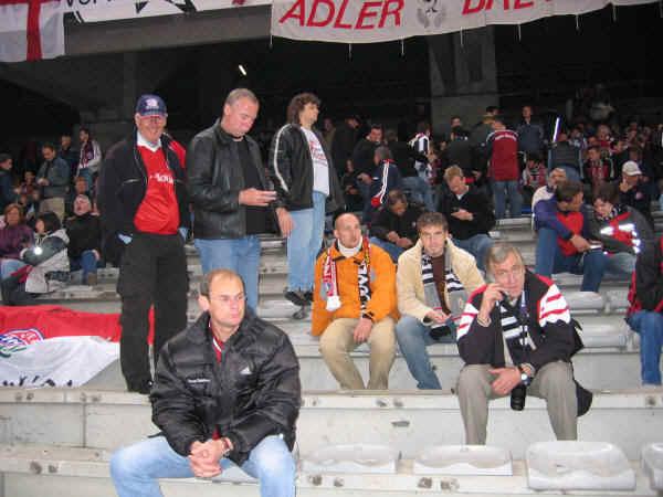Turin 2004