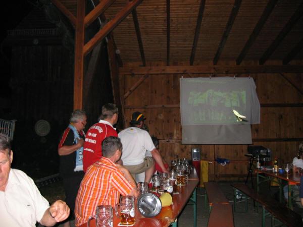 WM Spiel 2006